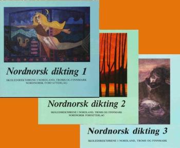 NordnorskDikting1-2-3