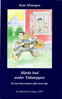 Melangen_HårdaBudNETT