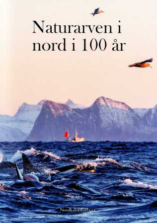Naturarven-i-nord_Forside3_medium