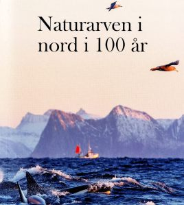 Naturarven-i-nord_KVADRAT2