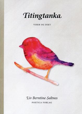 Titingtanka2