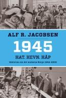 BOK ARJacobsen 1945.jpg