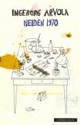 BOK Arvola Neiden 1970
