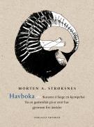 BOK Strøksnes Havboka