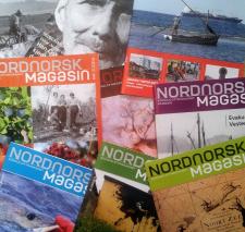 nordnorsk-magasin2web