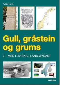 4-gullgrasteingrums2