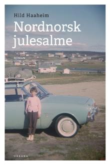 bok-nordnorsk-julesalme_lav