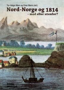 BOK 1814 nordnorge