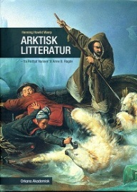 BOK Arktisk litteratur