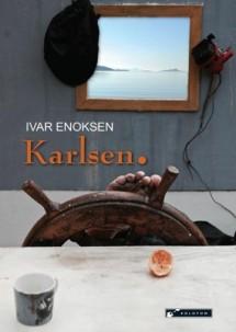 BOK Karlsen