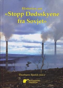 BOK Stopp dødsskyene