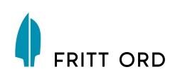 LOGO fritt-ord-logo-liggende-cmyk