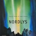 Dagfinn Bakke og Asgeir Brekke «NORDLYS» Det Norske Samlaget, 2000