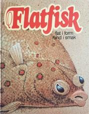 Svein Kristiansen (red.)