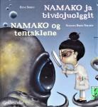 BOK Namako og tentaklene