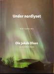BOK Olsen Under nordlyset