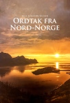 BOK Ordtak fra Nord-Norge
