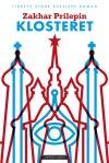 BOK Prilepin Klosteret