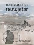 Reingjeter bilde 1